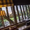 La Vie de Cocagne - location gîte de luxe Deauville