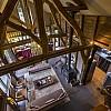 La Vie de Cocagne - Maison d'hôtes de charme Deauville