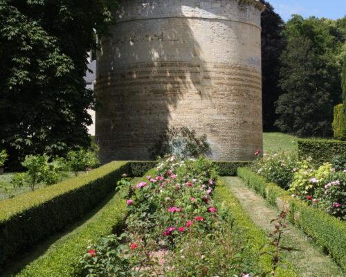 Lieux emblématiques Normandie