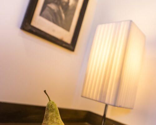La Vie de Cocagne : location maison d'hôtes de charme Deauville