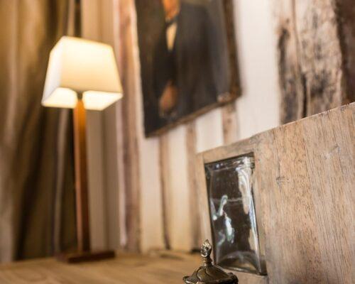 La Vie de Cocagne gite de charme Normandie Deauville